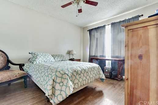 11417 Fredson Street - Photo 11