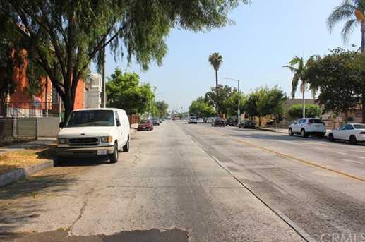 8985 State Street - Photo 29
