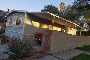 350 E San Jacinto Avenue #24 - Photo 1