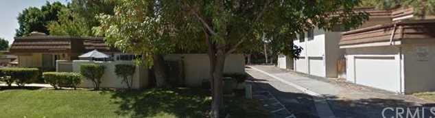 10064 Larwin Avenue #3 - Photo 2