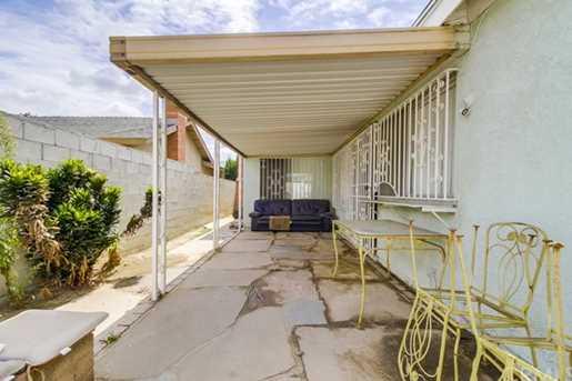 1739 E Cyrene Drive - Photo 39