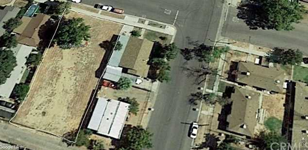 1225 Oregon Street - Photo 5