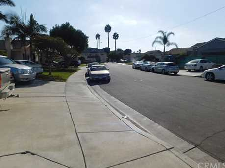12213 Pine Street - Photo 24