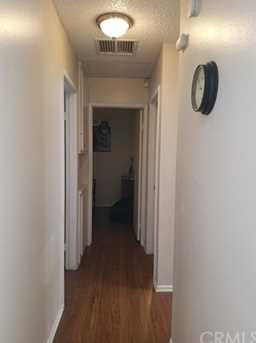 3528 W Avenue K12 - Photo 13
