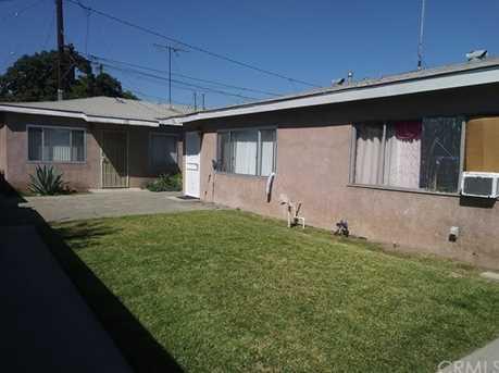 14957 Bayou Avenue - Photo 4