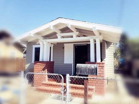 4607 Orchard Avenue - Photo 12
