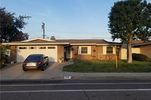 3286 California Street - Photo 1
