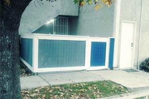 13974 Francisquito Avenue #1 - Photo 1