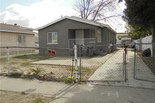 222 E Colden Avenue - Photo 1