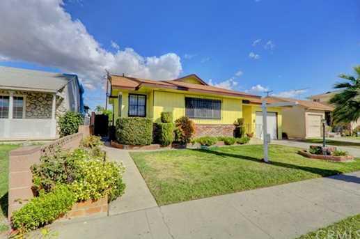 8203 Vista Del Rosa Street - Photo 3