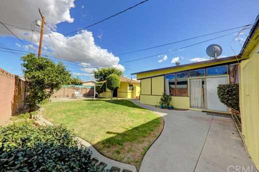 8203 Vista Del Rosa Street - Photo 21