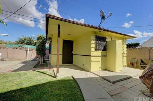 8203 Vista Del Rosa Street - Photo 11