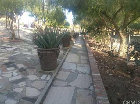 22495 E Juniper Flats Road - Photo 21