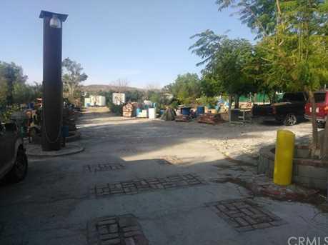 22495 E Juniper Flats Road - Photo 57