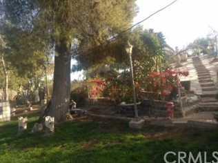 22495 E Juniper Flats Road - Photo 65