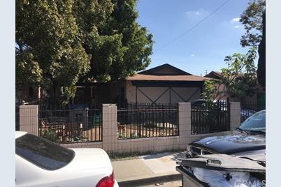 1162 Wilkins Avenue - Photo 1