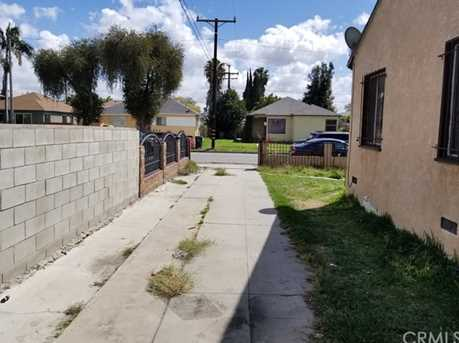 2205 N Locust Avenue - Photo 15