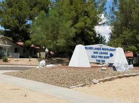 0 Lakeview Lane - Photo 5