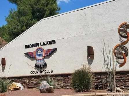 0 Lakeview Lane - Photo 9