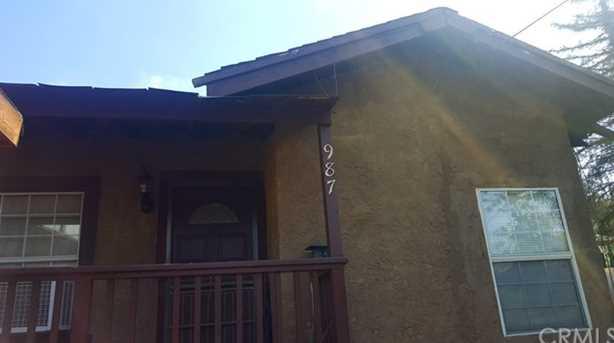 985 El Paso Drive - Photo 7