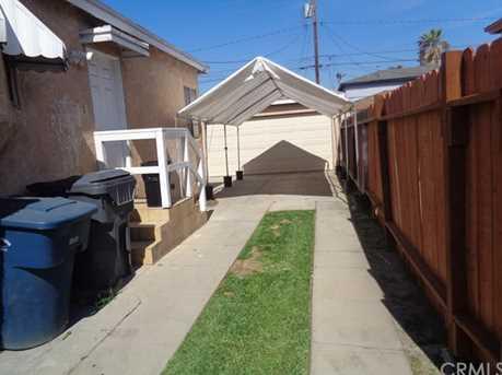 10012 Mallison Ave - Photo 9
