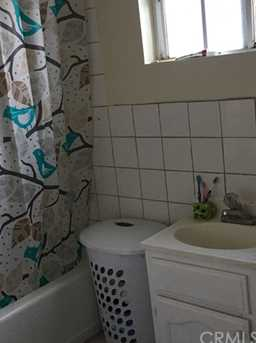 442 W 88th Place - Photo 13