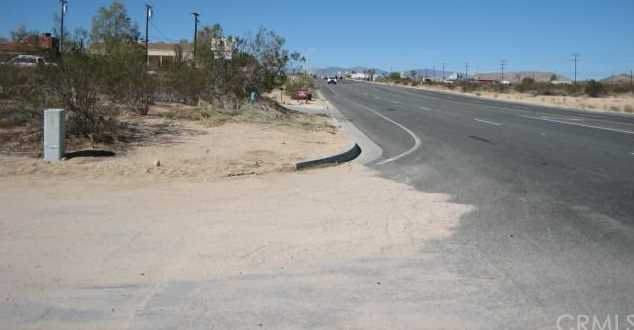 0 62 Highway - Photo 3