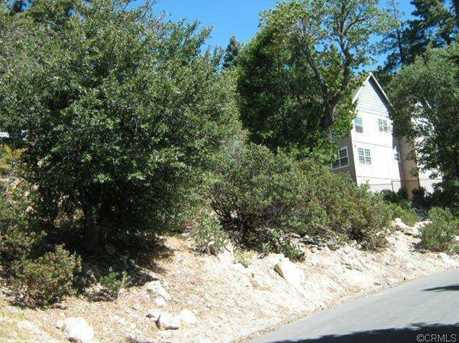 27448 Oakwood Drive - Photo 9