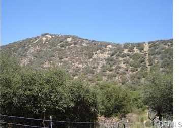 0 Mias Canyon Road - Photo 11