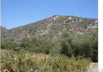 0 Mias Canyon Road - Photo 5