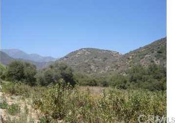 0 Mias Canyon Road - Photo 9