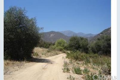 0 Mias Canyon Road - Photo 1