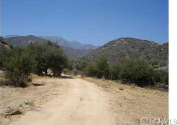 0 Mias Canyon Road - Photo 19