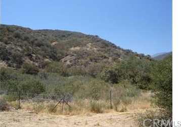 0 Mias Canyon Road - Photo 15