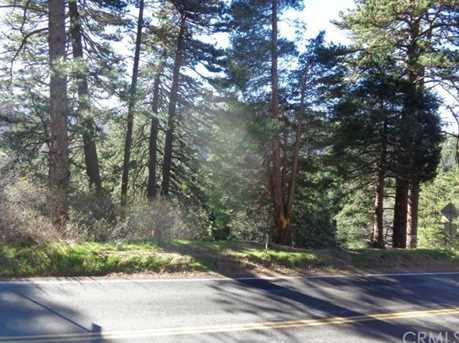13 Fern Canyon Road - Photo 5