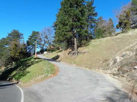 13 Fern Canyon Road - Photo 1