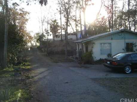32367 Dunlap Boulevard - Photo 1