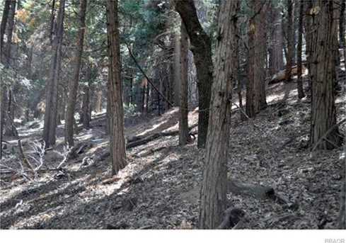 0 Coyote Trail - Photo 1