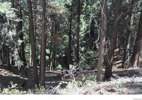 0 Coyote Trail - Photo 7