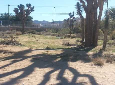 55669 Pueblo Trail - Photo 3
