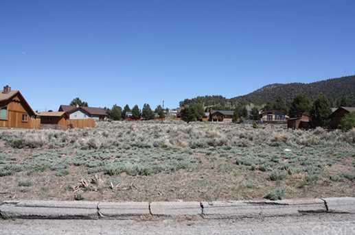 1151 Monte Vista - Photo 3