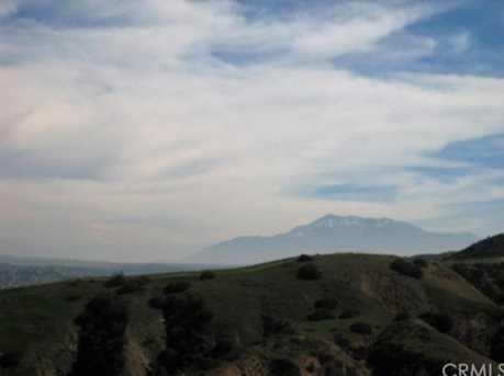 0 San Timoteo Cyn Road - Photo 5