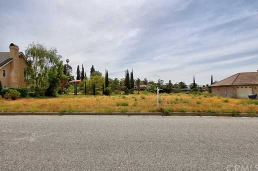 612 Golden West Drive - Photo 7