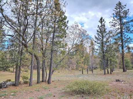40241 Mill Creek - Photo 9