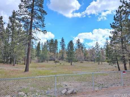 40241 Mill Creek - Photo 3