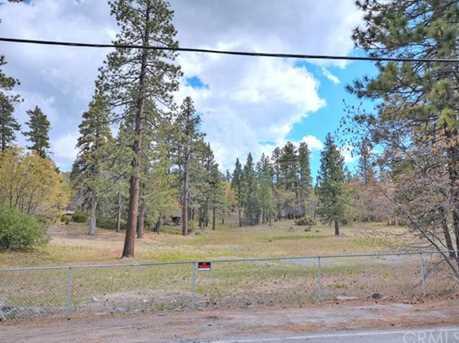40241 Mill Creek - Photo 11
