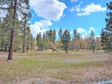 40241 Mill Creek - Photo 5