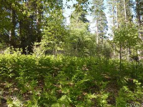 0 Mountain Creek Home Road - Photo 1