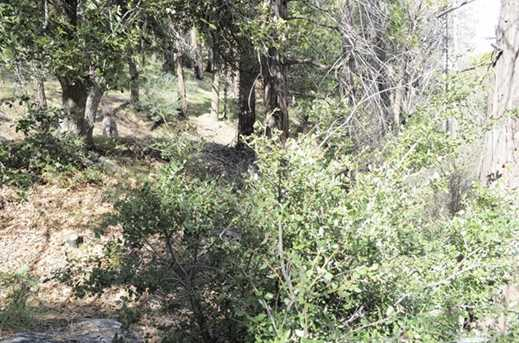 0 Mojave River Dirt Road - Photo 1