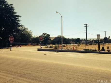 0 Cherry Valley Blvd - Photo 1
